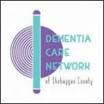 Dementia Care Network