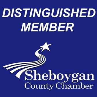 Distinguished Member Sheboygan County Chamber